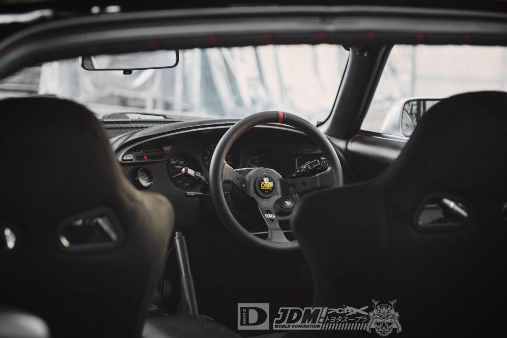 unspecified10-1024x683 Was haben ein Porsche GT 3 und der Toyota Supra gemeinsam?