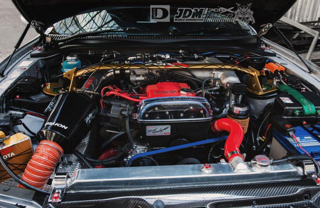 unspecified4-1024x666 Was haben ein Porsche GT 3 und der Toyota Supra gemeinsam?