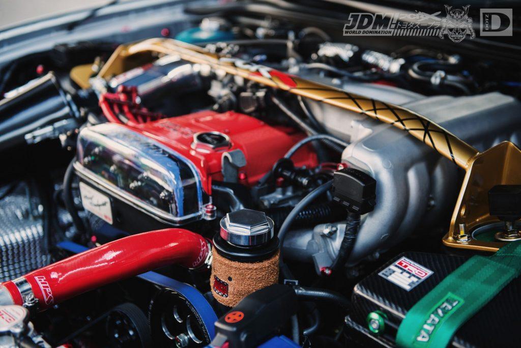 unspecified5-1024x684 Was haben ein Porsche GT 3 und der Toyota Supra gemeinsam?