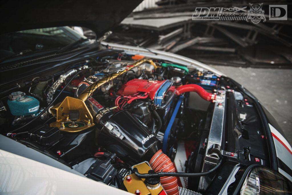 unspecified6-1024x684 Was haben ein Porsche GT 3 und der Toyota Supra gemeinsam?