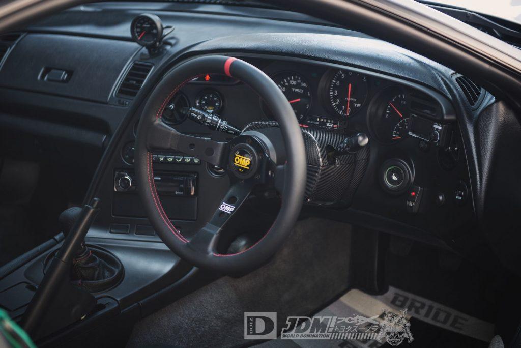 unspecified9-1024x684 Was haben ein Porsche GT 3 und der Toyota Supra gemeinsam?