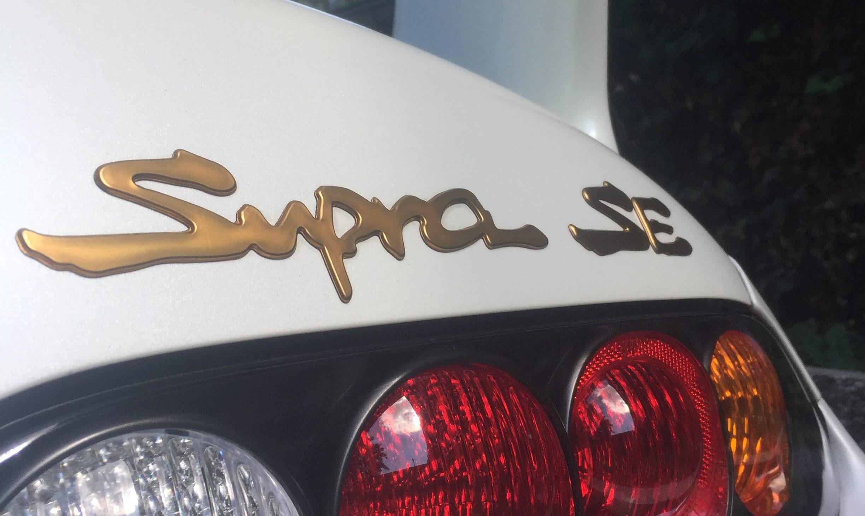 Like_A_Supra